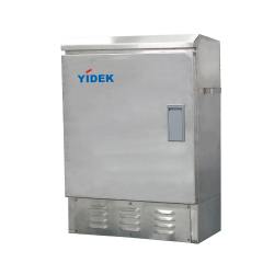 YD-SPC全控型智能电能质量矫正装置-电容型