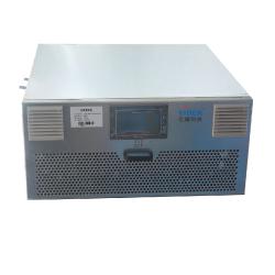 有源滤波器(YDK-APF)A型/B型