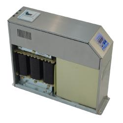 YDXS机箱式不锈钢抗谐波电容器