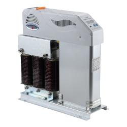 YDX系列抗谐波 智能电容器(单回路)
