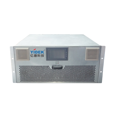 静态无功发生器(YDK-SVG)